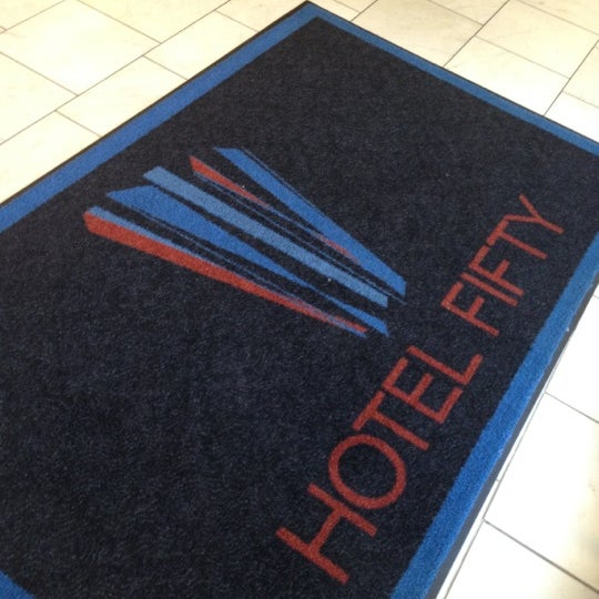 Das Foto wurde bei Hotel Rose von Ayngelina B. am 7/10/2012 aufgenommen