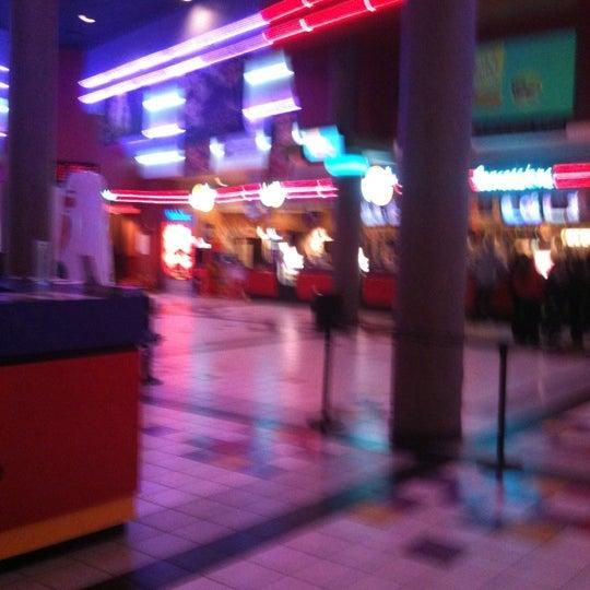 Regal Cinemas Warrington Crossing 22 Imax 60 Tavsiye Da Fotograflar