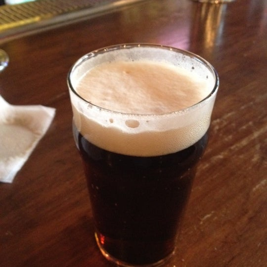 Das Foto wurde bei Opal Bar & Restaurant von Chad O. am 3/25/2012 aufgenommen
