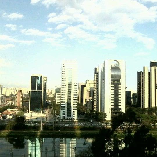 Снимок сделан в Pobre Juan пользователем Nuriene P. 8/25/2012