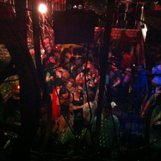 Photo prise au Mehanata Bulgarian Bar par Jeremy S. le6/10/2012