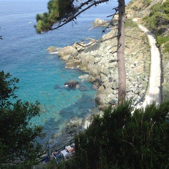 7/1/2012에 Paolo C.님이 La Francesca Resort에서 찍은 사진