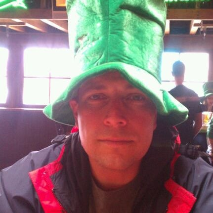 Foto diambil di Bub's at the Beach oleh TONYA pada 3/17/2012
