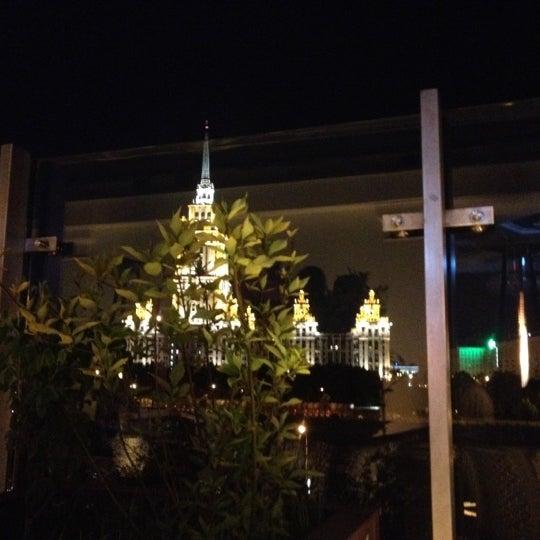 Foto scattata a Манон da Анечка Т. il 5/25/2012