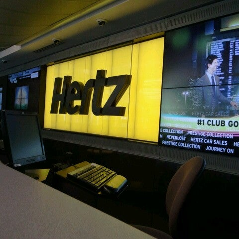 Hertz - Northland - 6 tips from 1141 visitors