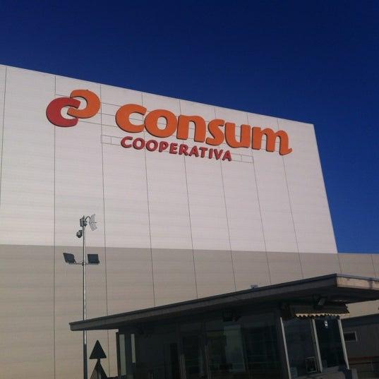 consum oficinas centrales 2 tips de 87 visitantes