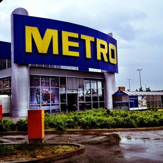 Metro Cash Carry Sesvete 4 Tips