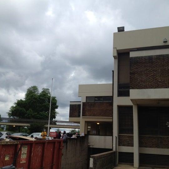 Photos at Thurgood Marshall Elementary School - Northeast
