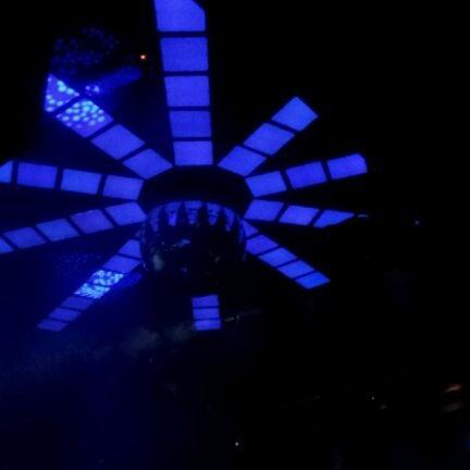 รูปภาพถ่ายที่ Boogie Disco โดย Marco S. เมื่อ 4/15/2012