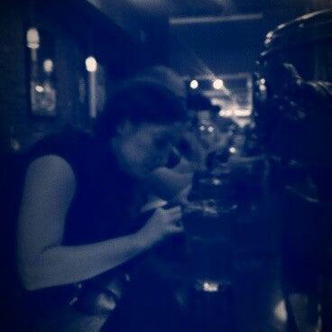Foto scattata a The Pizza Pub da Gloria M. il 9/8/2012