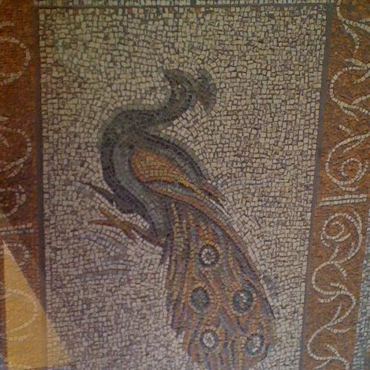 Cappelleria Inglese di Roberto Manzoni - Negozio abbigliamento uomo in  Ravenna 740aeb34eb6