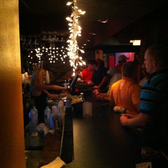 3/11/2012にMichael S.がThe Big Bang Tempeで撮った写真