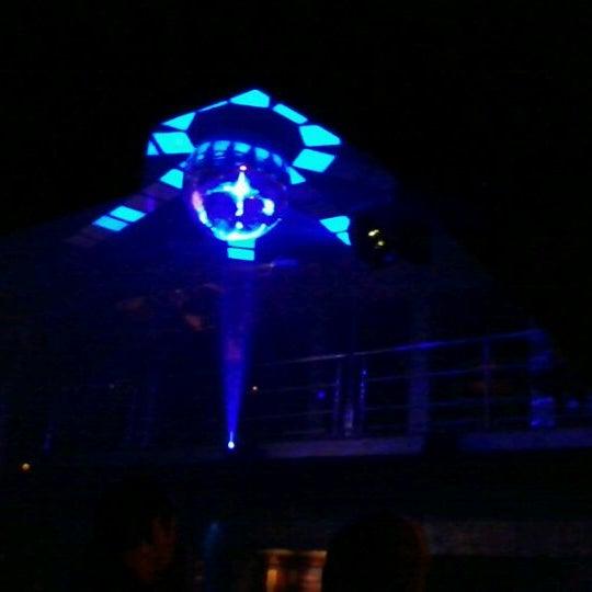 รูปภาพถ่ายที่ Boogie Disco โดย Paloma F. เมื่อ 2/25/2012
