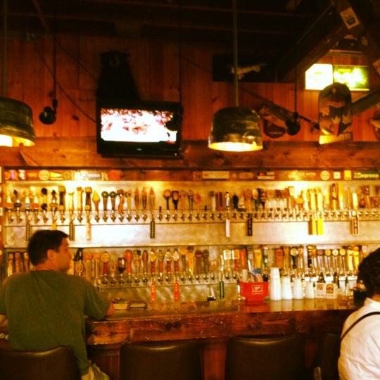 Das Foto wurde bei El Bait Shop von Marcella am 6/28/2012 aufgenommen