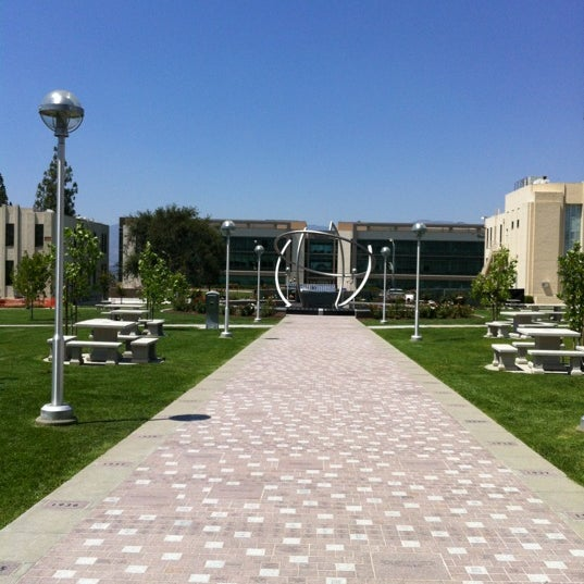 Photos at Loma Linda University Centennial Complex - Medical