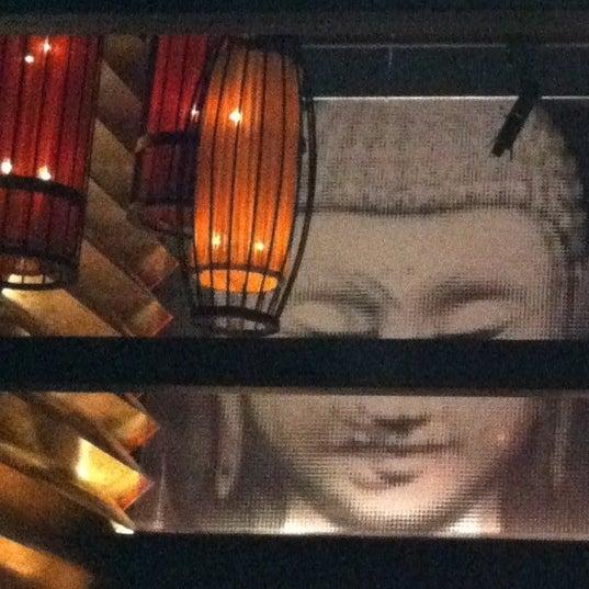 3/17/2012にJohanna S.がRed Lanternで撮った写真