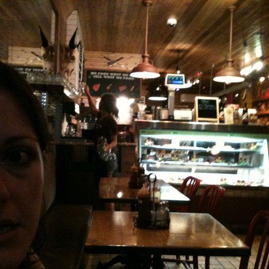 Photo prise au Butcher Bar par Jess G. le6/30/2012