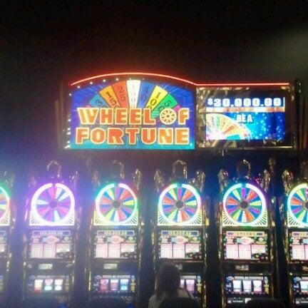 Casino gambling in erie bus driver license game 2