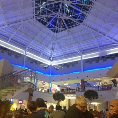 Снимок сделан в Floripa Shopping пользователем Murilo78 S. 7/20/2012