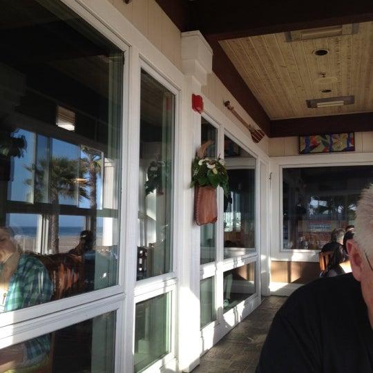 Foto tomada en Duke's por vickie m. el 4/28/2012