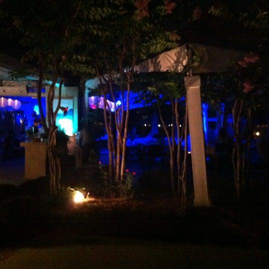 Photo prise au Park Tavern par Rio le6/21/2012