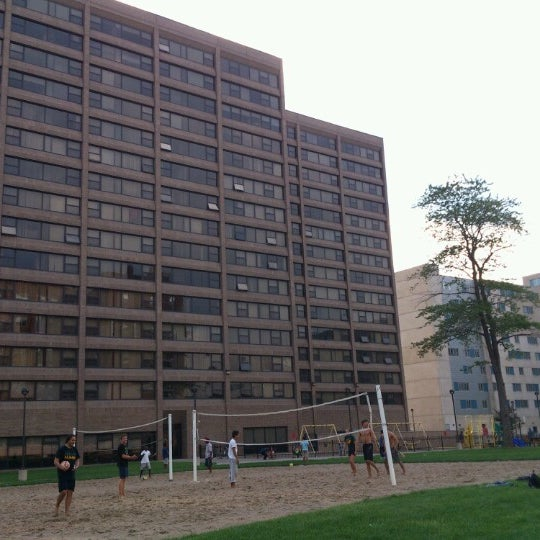 Deroy Apartments Wayne State 4 Tips