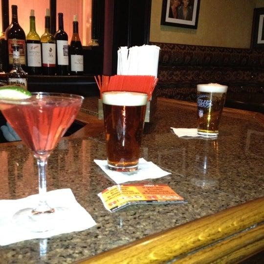 Foto tomada en Hurley's Saloon por Mark G. el 2/10/2012