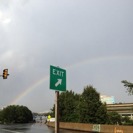 Снимок сделан в Target пользователем Kim ⚾️⚓️🐋 M. 7/31/2012