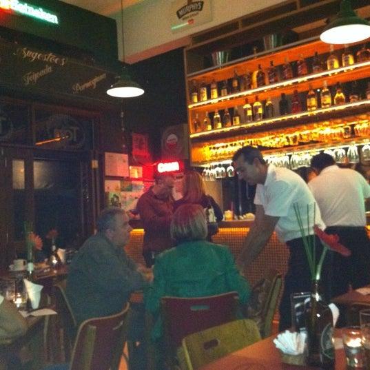 Photo prise au Bar do Ton par Eleny S. le6/13/2012