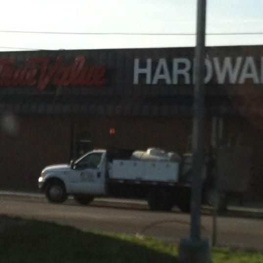 Photos At Northside True Value Hardware, Town N Country True Value Hardware Garden City Mi