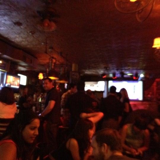 Foto tirada no(a) Bar Nine por Michael S. em 8/18/2012