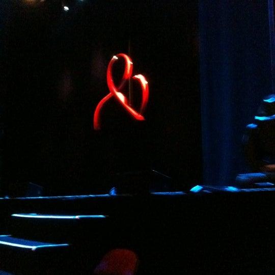 รูปภาพถ่ายที่ Horseshoe Hammond Casino โดย Christine T. เมื่อ 6/9/2012