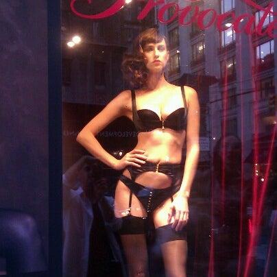 e116b4d5502af Photos at Agent Provocateur - Lingerie Store in Upper East Side