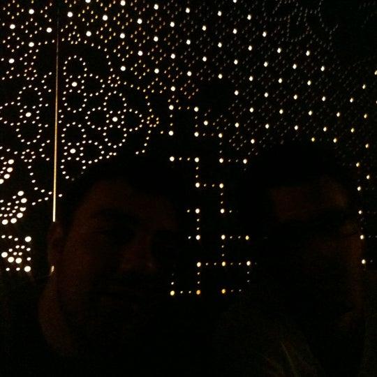 Foto tirada no(a) Bonnefooi por Amaury em 3/31/2012