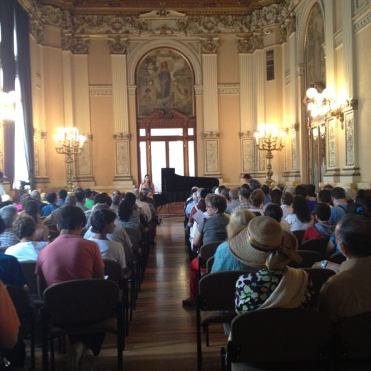 9/8/2012 tarihinde Oli O.ziyaretçi tarafından Museo Nacional de Arte (MUNAL)'de çekilen fotoğraf