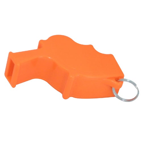 Special of the Week! The Storm Whistle, originally $8.95, through May 16 only $5.95!
