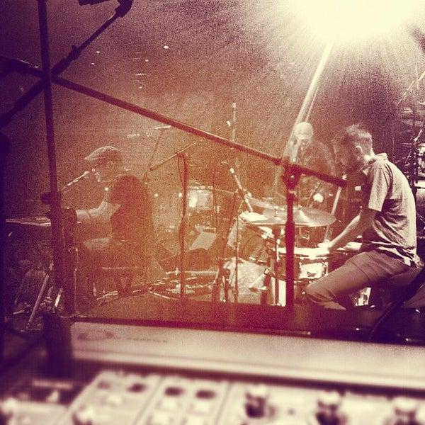 5/2/2012にAndy F.がThe NorVaで撮った写真