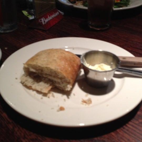 7/1/2012에 Lillian님이 Portobello's Grill에서 찍은 사진