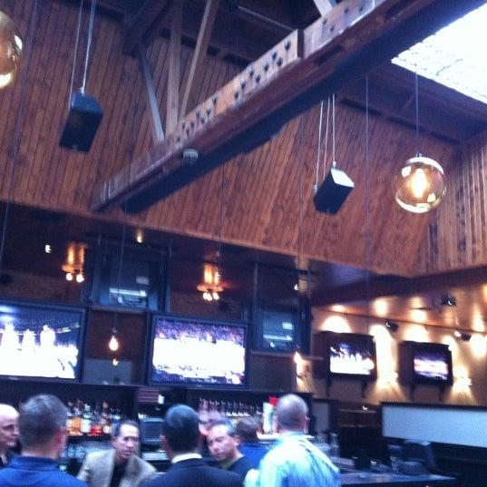 Das Foto wurde bei Old Town Social von Gastro C. am 5/6/2012 aufgenommen