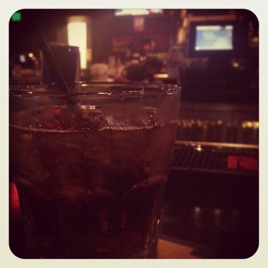 Photo prise au Pete's Tavern par Nathan R. le6/27/2012