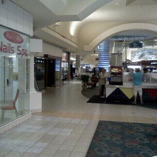 Panama City Mall 23 Tips