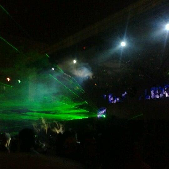 Foto diambil di Flexx Club oleh Andre O. pada 7/29/2012