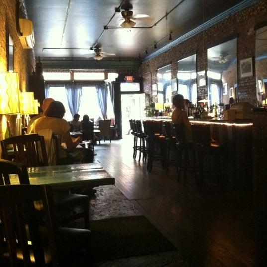 Chill Wine Bar - 173 Main St