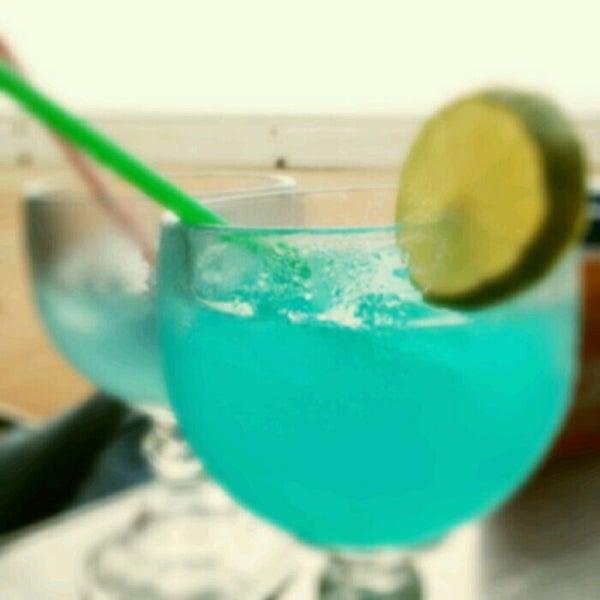 Foto diambil di Day Off Beach Bar oleh Mariia R. pada 5/27/2012