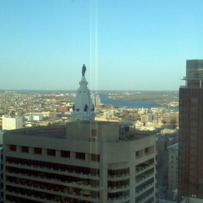 Foto scattata a R2L da Barry P. il 3/26/2012