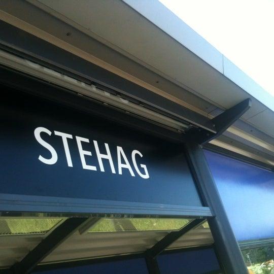 dating site stehag)