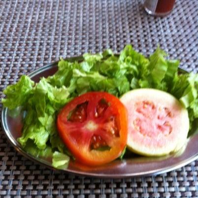 Foto tomada en Eskina Bar e Restaurante por Anderson K. el 9/4/2012