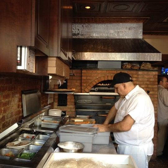 Photos At Gino S Restaurant Bay Ridge Brooklyn Ny
