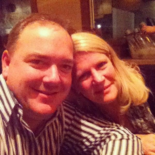 2/3/2012에 Jason R.님이 Newport Grill에서 찍은 사진