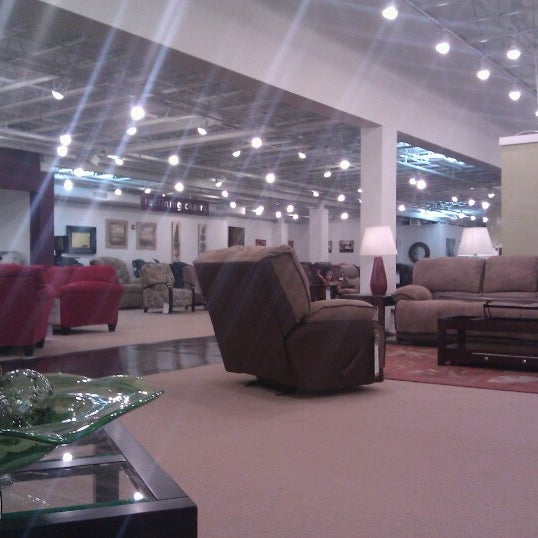 Photos At Mealey S Furniture 4 Tips